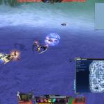 vega_rocket_marauder_commander_lvl10